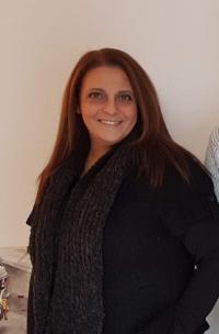 Nouvelle enseignante de la conduite grâce à un centre de formation à Pont L'évêque!